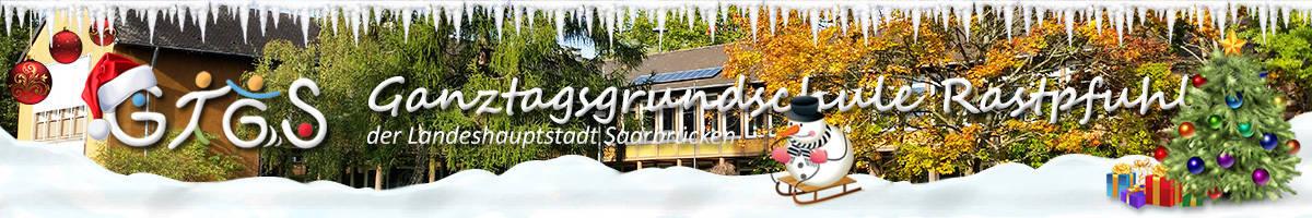 GTGS Rastpfuhl