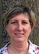Anja Bartsch, Eingliederungshelferin